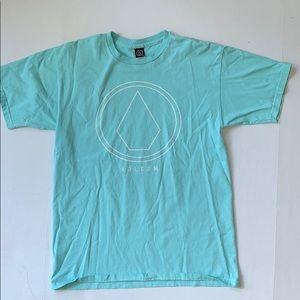 Volcom Brand Tee Shirt